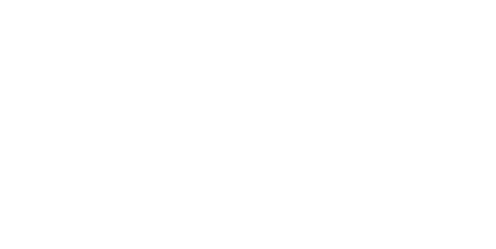 Shop MO Consulting